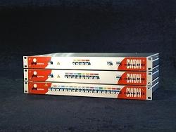 express CWDM Multiplexer