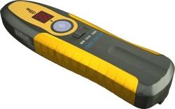 Fiber Meter
